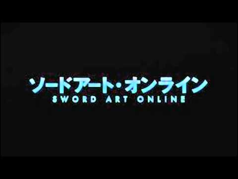 Sword Art Online Ost- 01 Swordland