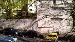 BFN: Test de la video du bs401 de Bouygues Telecom