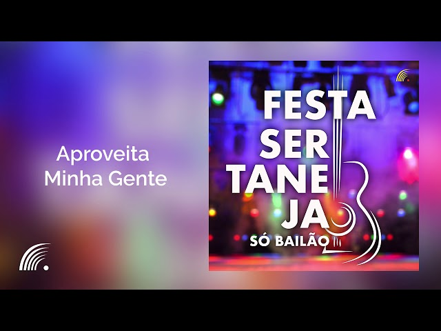 DE PARANA REY MUSICA E PRISIONEIRO CANARINHO BAIXAR CHICO