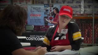 Costco University Film