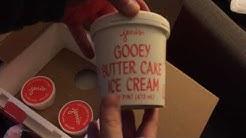 Not tarot, but definitely magic: mail order ice cream