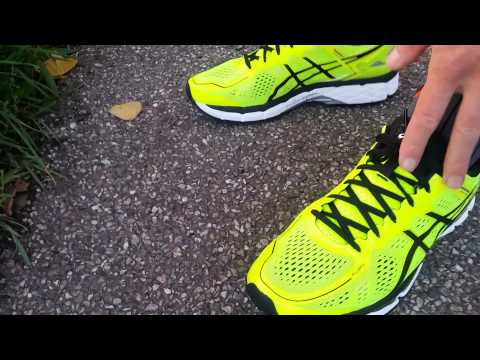 asics 22 running shoes