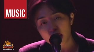 Up Dharma Down - Indak Live!