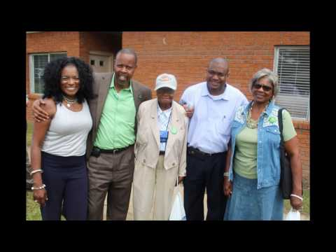 Federation of Southern Cooperatives Annual Meeting on August 18-20, 2016