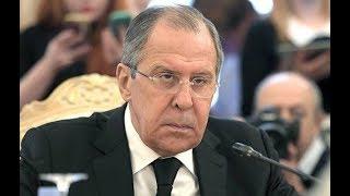 Совещание совбеза ООН по заявке России