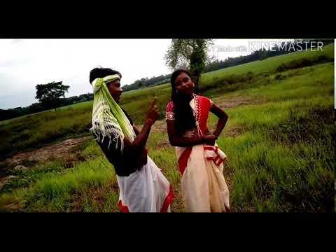 Ho Adivasi Album Video Song