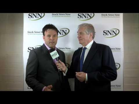 Petro River Oil Corp. (OTCBB: PTRC) | Stock News Now