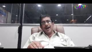 ഉമ്മയും ഉമ്മൂമ്മയും ധരിക്കാത്ത പർദ്ദകൾ | Mohamed Khan
