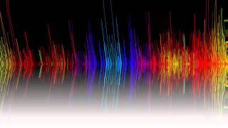 Pop Stream - Fuego En La Rumba