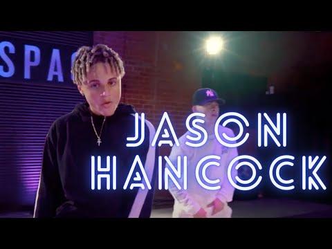 Best Of Jayy Hancock - Dance Compilation