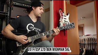 �������� ���� 13 guitar metal song ������