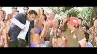 Do U Wanna Partner - Partner - www.jamali4u.com/video