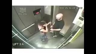 Funny Sex Prank Video 2017 : Best Funny Video Clips Funny Pranks After Sex