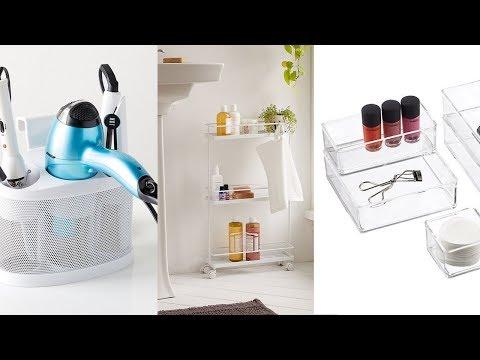 10-bathroom-organization-ideas