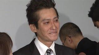 元・光GENJIで俳優の大沢樹生さん(46)が、「女優の喜多嶋舞さ...