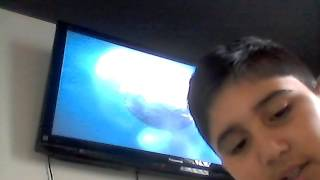 PLAYING DESTINY THE TAKEN KING!!!!!! (DEAFEATED THREE PRINCES EPIC!)