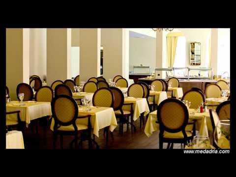 Hotel Therapia - Crikvenica - Croatia