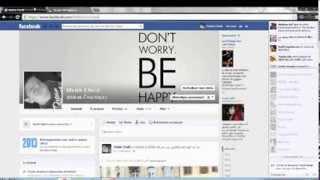 [TUTO] Comment Verfier Son Compte Facebook