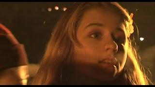 Scurt-metraj Premiat 2010- Rahela
