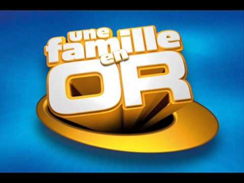 Une famille en or. Autres programmes. Pays : Belgique. Genre : Jeu.Télé Star Jeux. J'achète ce numéro Format papier ou numérique. Je m'abonne : les meilleures offres.