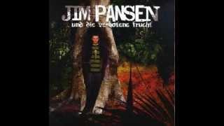 Jim Pansen - Saufen [ HD ]