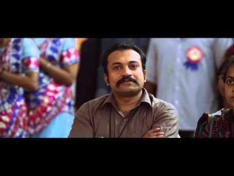Premam Comedy - Bimal SIr's Ennavale adi Ennavale