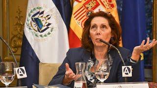 La huella de Alberto Masferrer en América Latina