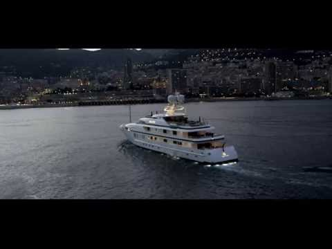IYR 2015 Superyacht Broker