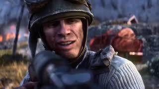 Battlefield V GMV remix Quiet lies by AWD MUSIC