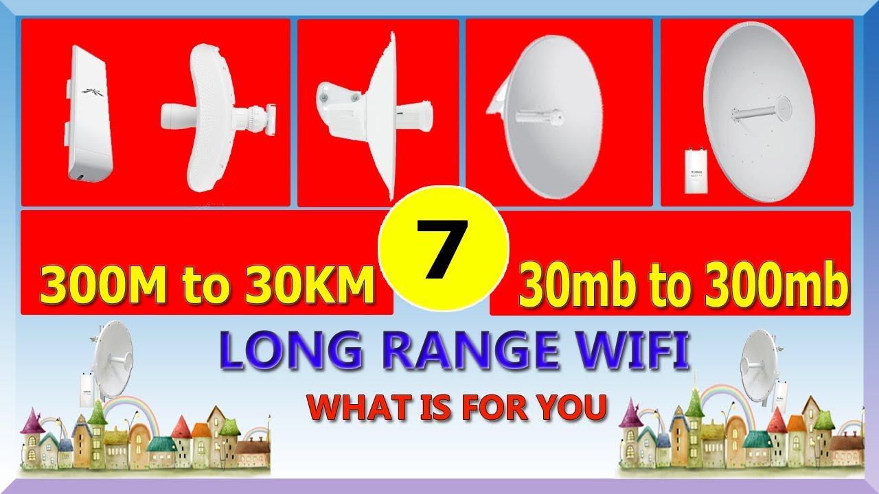ISP   WISP   wifi equipments cost range   30 km wifi link   outdoor wifi    hindi urdu (7) YouTube
