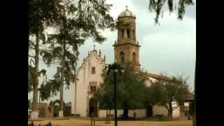 MARAVILLAS DE MICHOACÁN | Documental en español sobre pueblos magicos de Michoacán