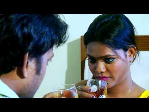 HIQ AHSAS Once Feeling SINDHI FILM Romantic Hindi Movie | HD Full Movie |