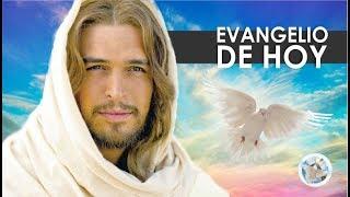Evangelio de Hoy  / Jesús se echó a llorar por Lázaro