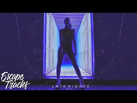 Late Nights Vol. 24 | An R&B & Soul Mix 2018