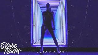 Baixar Late Nights Vol. 24   An R&B & Soul Mix 2018