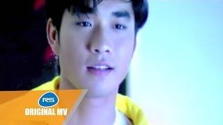 ด้วยไอรัก : James | Official MV