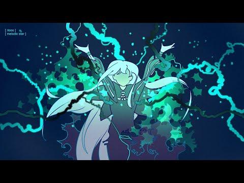 Re:Zero kara Hajimeru Isekai Seikatsu Season 2 Ending Full『nonoc - Memento』【ENG Sub】