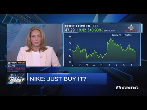 Key difference between Tilray and other pot stocks