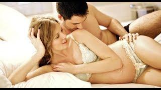 Вопросы 31. Секс после родов