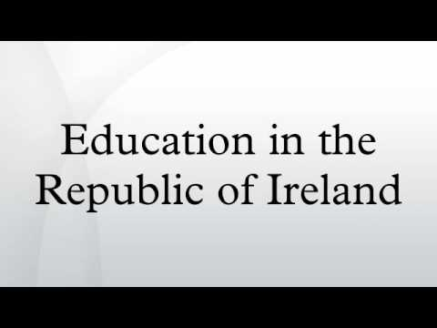 education-in-the-republic-of-ireland