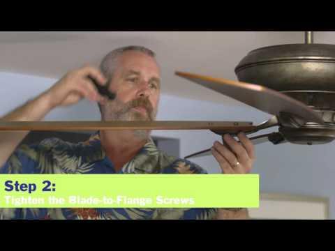 how-to-fix-a-noisy-ceiling-fan