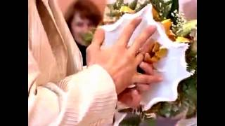 Приколы! Самая Смешная Свадьба Печальный конец
