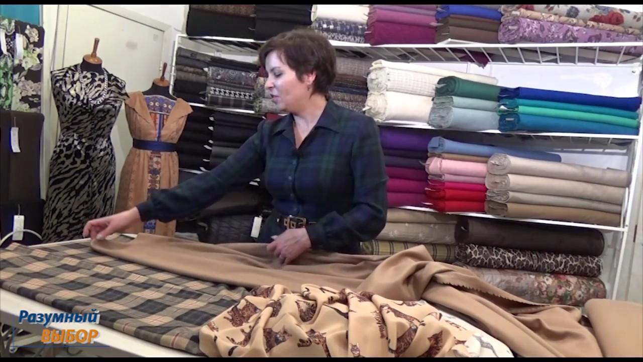 Poly oxford — прочная ткань со специальной структурой нитей, гладкая и. Lo420, ткань lo420 оксфорд p/ox, ткань для сумок и рюкзаков, средней.