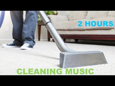 Music For Cleaning Your Room with Music For Cleaning and Music for Cleaning the House