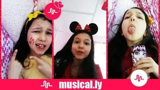 MUSICAL.LYS FAVORITOS | Luluca thumbnail