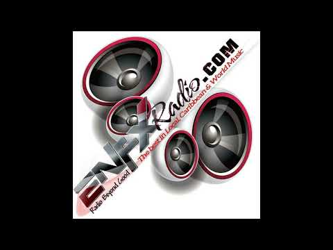 eNFX Radio Trinidad - Become An eNFX Radio DJ/Personality