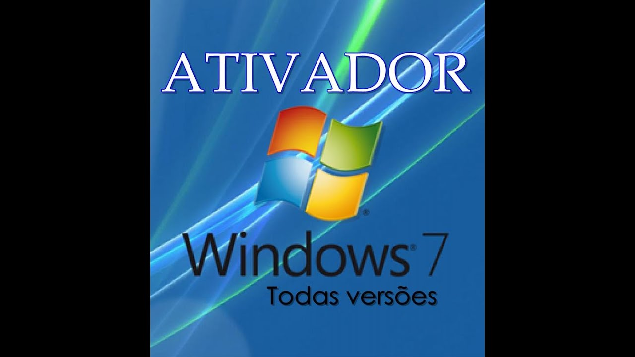 Windows 7 crack loader v 2 2 activation version 2 2017