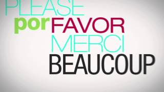 Marcos & Belutti - I Love You