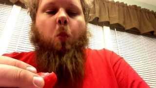 Food Review: Big John