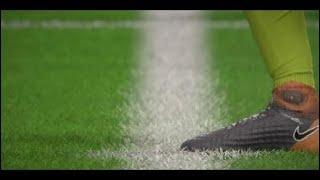 FIFA 18_ South Africa VS Belgium Saudi Arabia World cup 2018